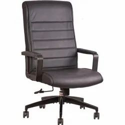 Indigo Boss Office Chair