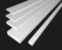 UHMW Polyethylene Sheet