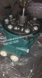 21939948 steering servo VOLVO FMX460, 480, 440, APM ASSY & SCANIA P410 CLUTCH ECA