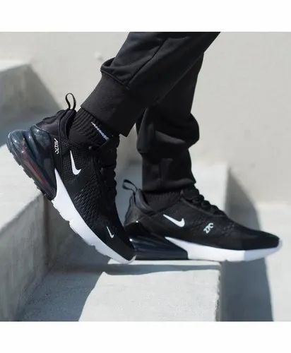 nike air27c shoes price buy clothes