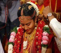 Tamil Matrimonial Services
