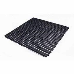 Restaurant Floor Mat
