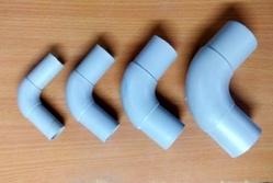 Pipe Joint Mould
