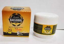 Baclodol Balm
