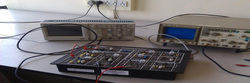B Tech In Electronics Engineering Course Service