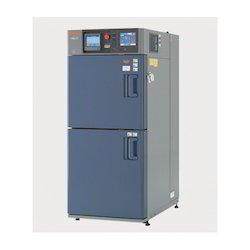 TSE Small Thermal Shock Chambers