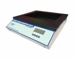 Digital Tissue Flotation Bath DTFB-1090A
