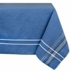 Chambray Table Linen
