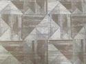 Renzo 2 - Velentina Fabric