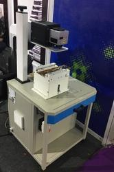 3d laser engraving machines