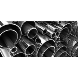 Inconel 660 Pipe Tube
