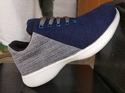 Dvs Player Shoes, Size: 6 To 10