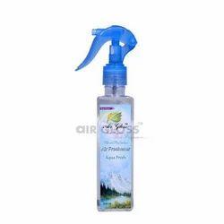 Aqua Fresh Freshener