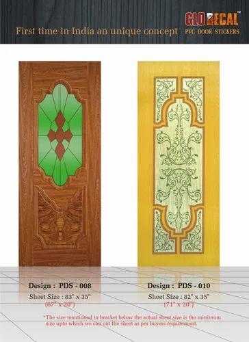 Pvc Pvc Pvc Stickers Stickers Pvc Stickers Door Pvc Door Door Stickers Door Door