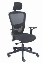 DF-892 Mesh Chair