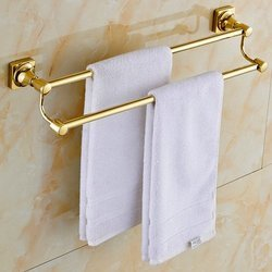 White Bathroom Towel Rs 40 Piece Welcome Exports Id 16032585891