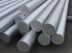 Anodize Aluminum Rod