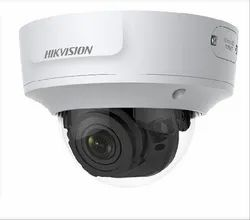 Hikvision 4 MP IR Varifocal Dome Network Camera