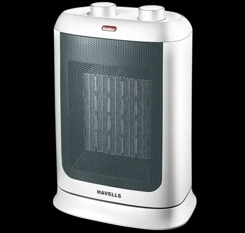 Havells Calido - White Room Heaters
