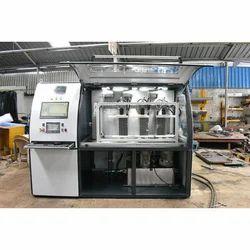 Impulse Fatigue Testing Machine