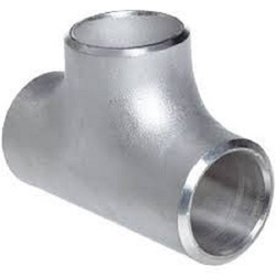 ASTM A860 WPHY 65 Pipe Fittings