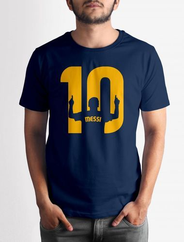 d10aab485647 Party Wear Mens V Neck Digital Printed Cotton/Polyster T-Shirt, Rs ...