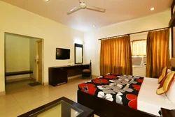 Premier Room Rental Service