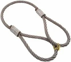 Steel Wire Ropes Sling