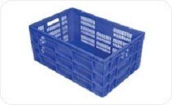 Industrial Crates