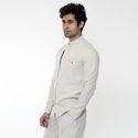Mens Cotton Mens Jacket