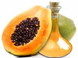 Papaya Fragrance