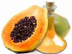 Papaya Fragrance