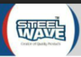 Steel Wave Manufacture
