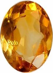 Citrine Loose Gemstones
