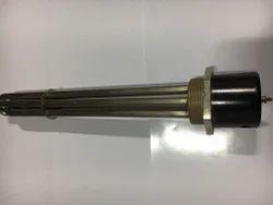 Boiler Heater 10kw