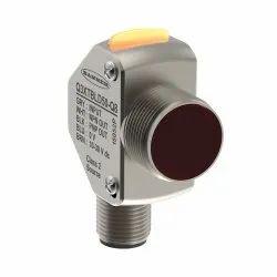 Banner Q3X Series Laser Contrast Sensor