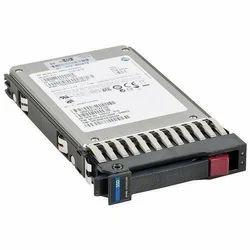 HP 500GB 1.5 Gb/s SATA - 7200 RPM 3.5 Inch Hard Drive