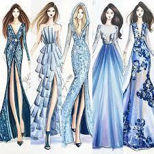 Diploma In Fashion Technology 06 Months At Rs 12000 Pack ड प ल म क र स Fashion Designing Femina Institute Of Design Art Gorakhpur Id 15542108973