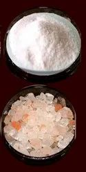 White Cooking Himalayan Rock Salt