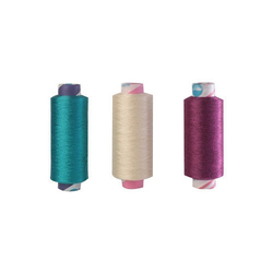 Polyester Fancy Textured Yarns