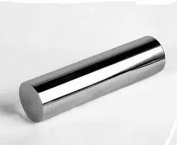 Chrome Piston Rod