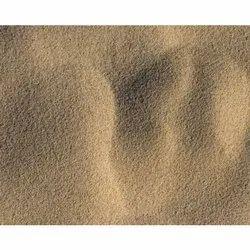 Silica River Sand