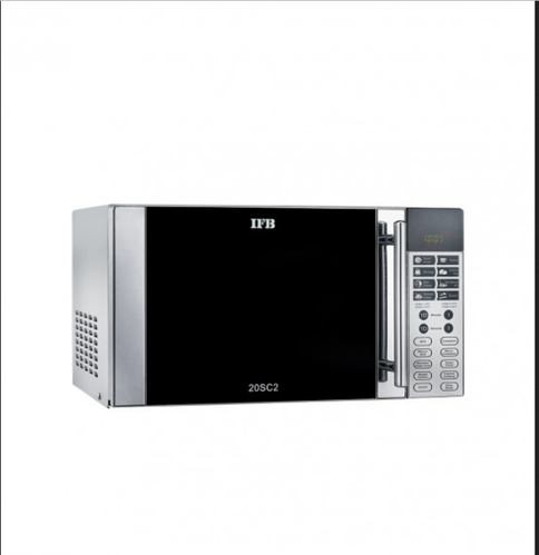 20SC2 20Ltrs Convection Microwave