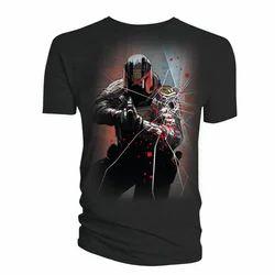 Customized T Shirt