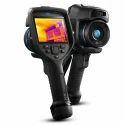 Flir E85 Advanced Thermal Camera