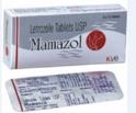 Letrozole Tablet USP