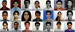 Accounts Coaching Class XI And XII , Noida