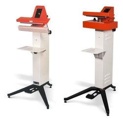Delta Series (Economy) Impulse Sealing Machine