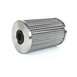 3cb64eb9604f Fuel Filters - Universal Fuel Filter Latest Price