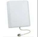 Patch Panel Antenna